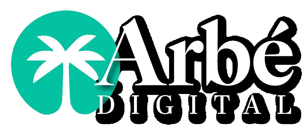 Arbe Digital