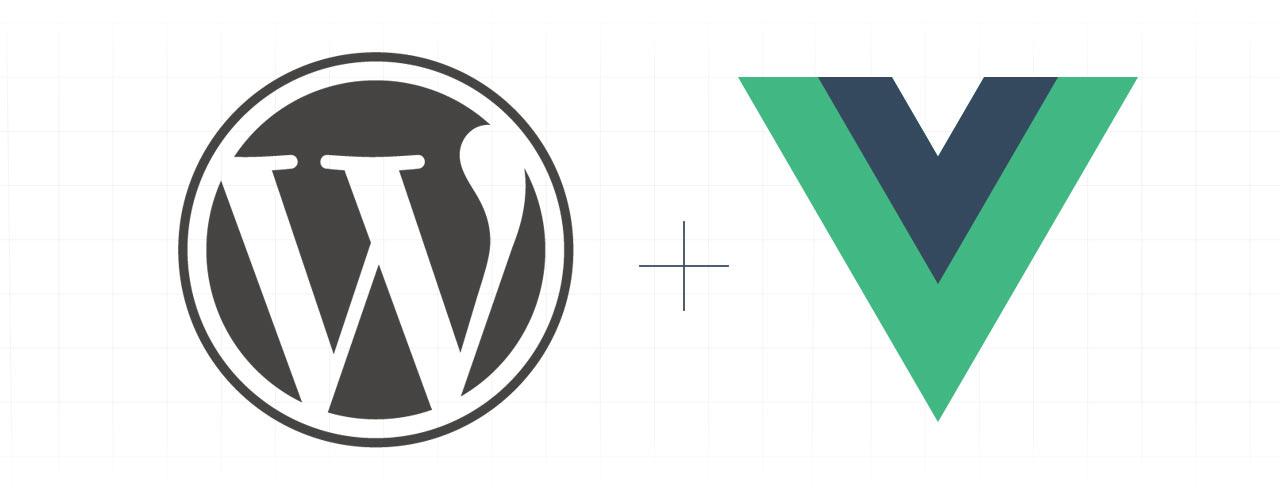 WordPress Ajax Calls with Vue js / Erick Arbé